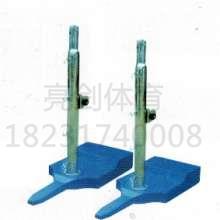 PYW-002移动水泥配重网球柱