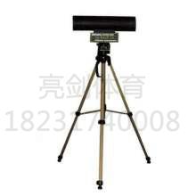 TJ003-风速仪