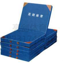DZ0011-手提垫