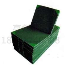 TCD-001折叠小体操垫