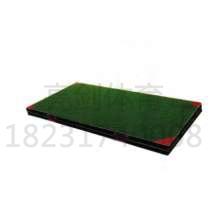 TCD-002无折叠大体操垫