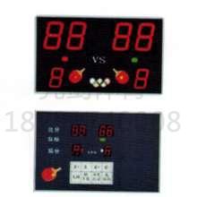 PPQT009-乒乓球电子积分器