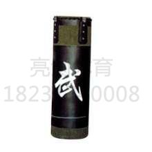 QJSD003-绿色沙袋