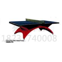 PPQT005-箱式大彩虹乒乓台