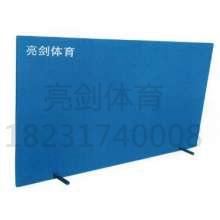 PPQT008-乒乓球挡板