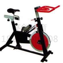 SNJS0016-豪华轻商用立式健身车