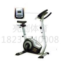 SNJS0015-磁性健身车