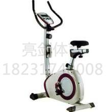 SNJS0014-立式健身车