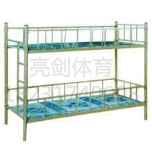 CSC002-儿童上下床