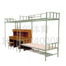 CKZY-003公寓床