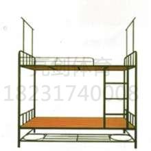 CKZY-004公寓床