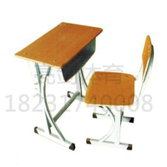XSZ001-课桌椅