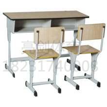 CKZY-005课桌椅