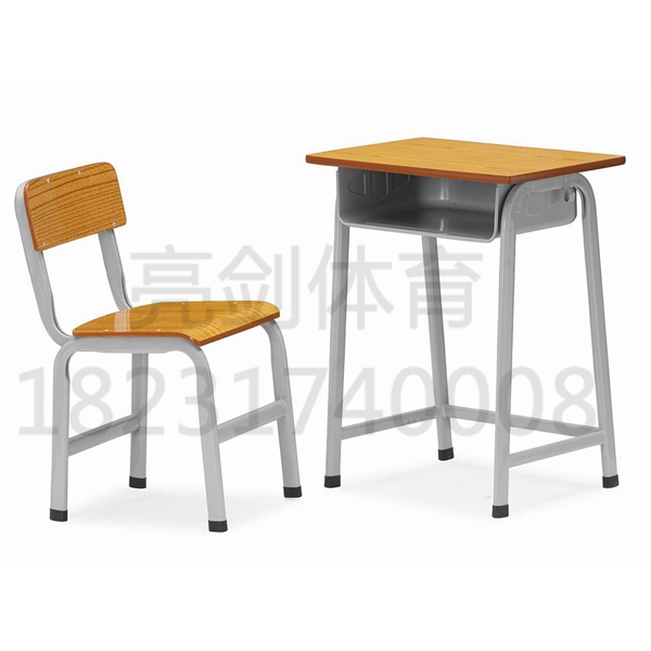 CKZY-006课桌椅
