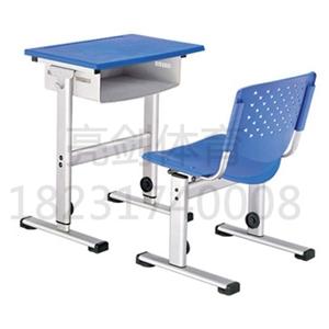 CKZY-007课桌椅