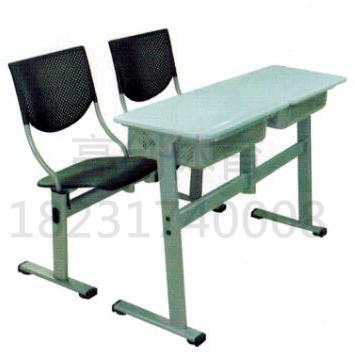 XSZ002-课桌椅