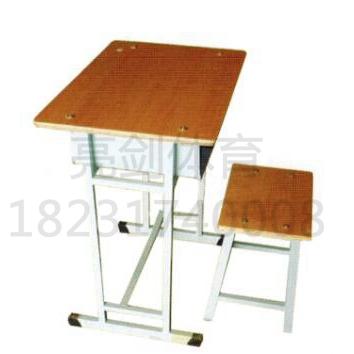 XSZ-课桌椅