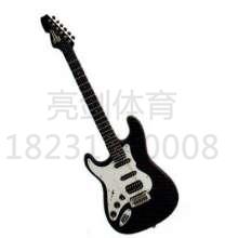 YY005-电吉他