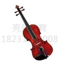 YY006-小提琴