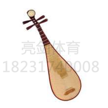 YY003-琵琶
